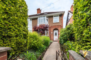 122 Ombersley Road, Worcester, #Worcestershire, WR3 7EZ.